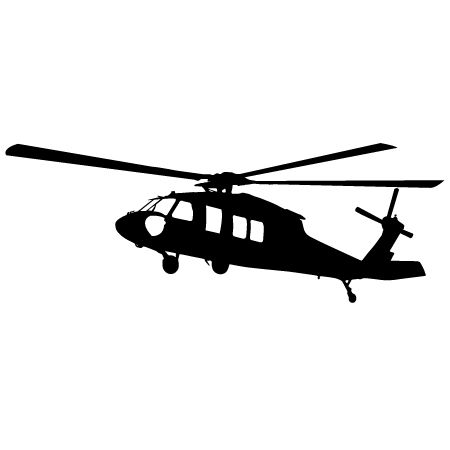 450x450 Image Result For Black Hawk Helicopter Clip Art Geo Art