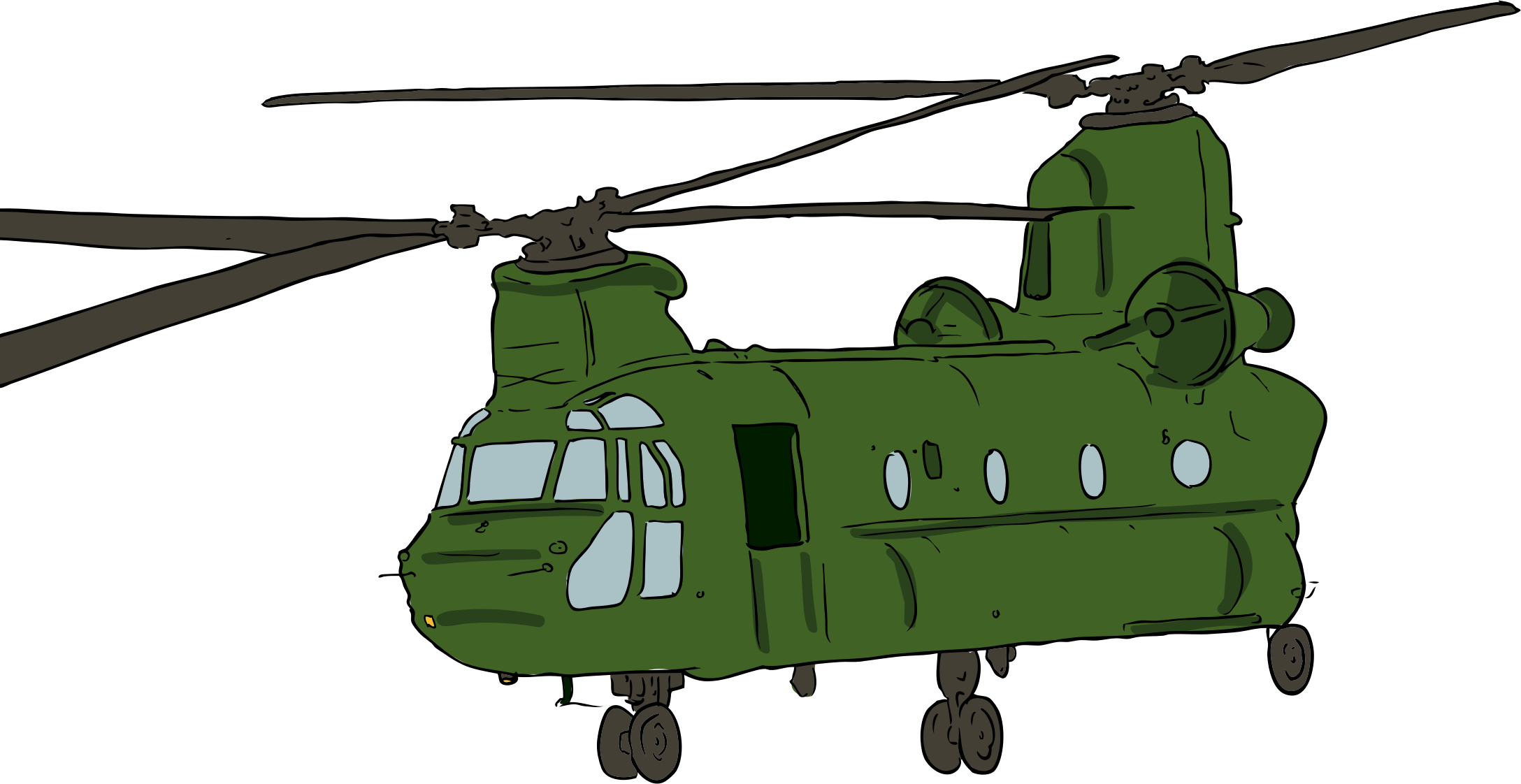 2176x1122 Military Clipart Military Base