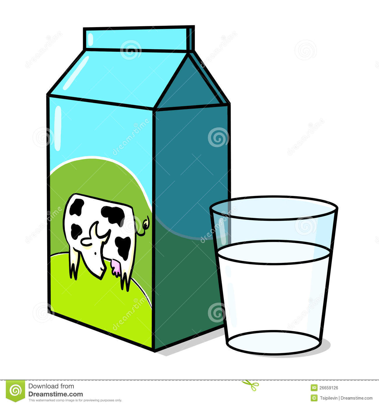 1300x1390 Glass Of Milk Clipart