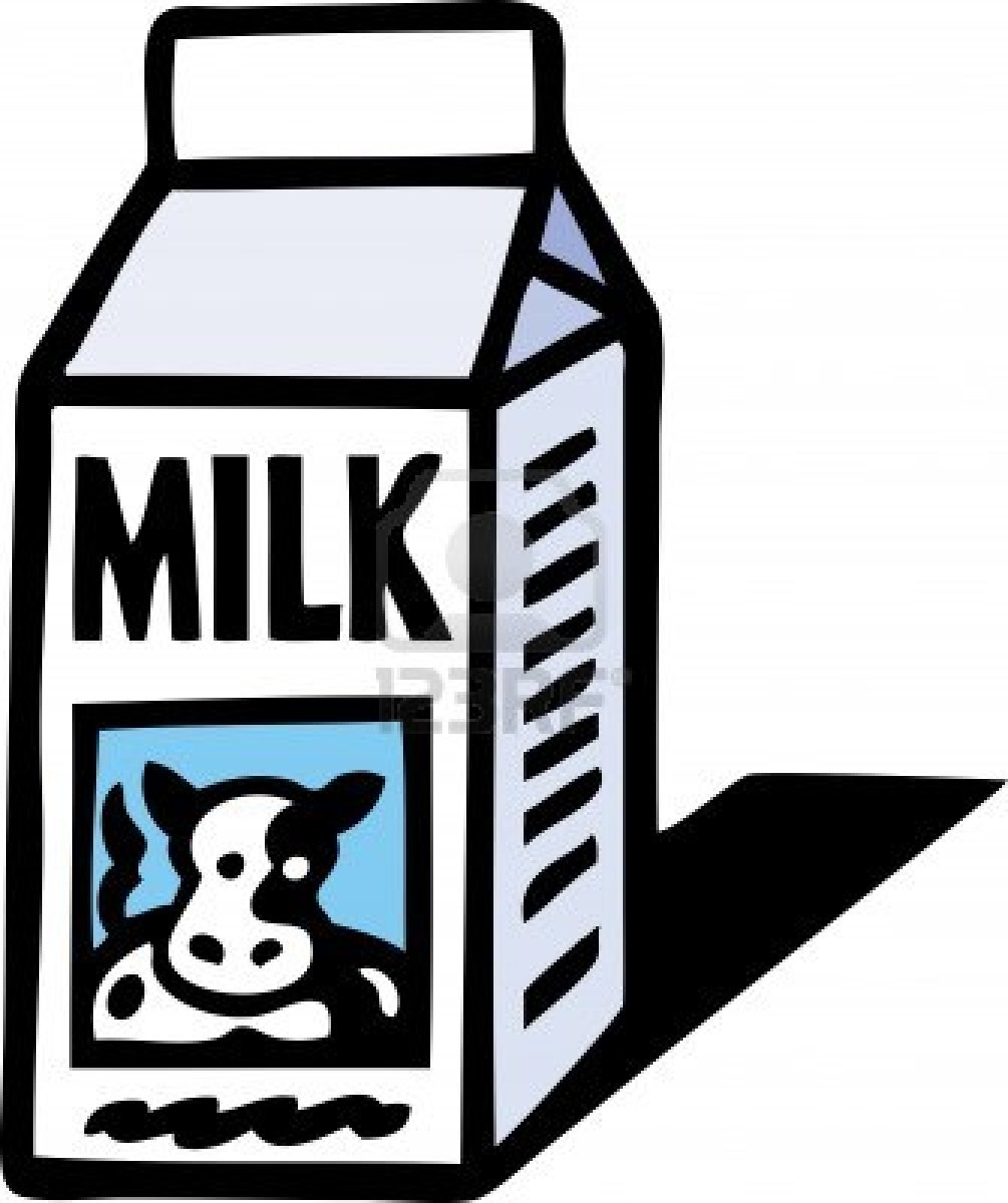 1005x1200 Best Milk Carton Clip Art
