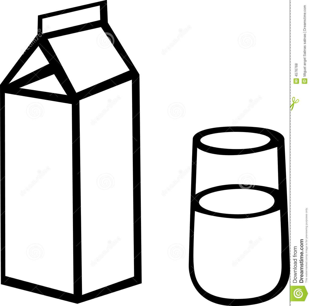 1321x1300 Milk Carton Clipart Many Interesting Cliparts