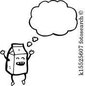 176x179 Milk Carton Clipart Eps Images. 1,806 Milk Carton Clip Art Vector