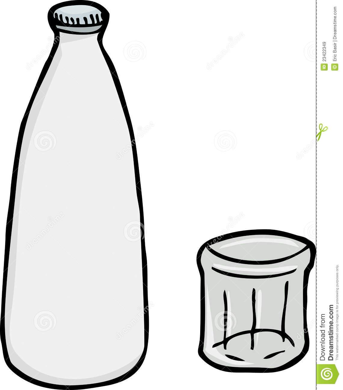 1141x1300 Milk Clipart Milk Bottle
