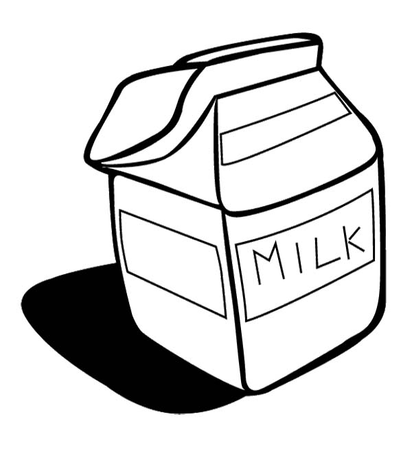 600x661 Sweetened Condensed Milk Coloring Page Action Man Coloring Page