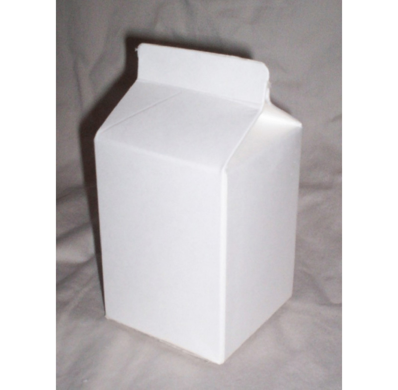 1500x1468 Missing Milk Carton Template Clipart Job Site Analysis Template
