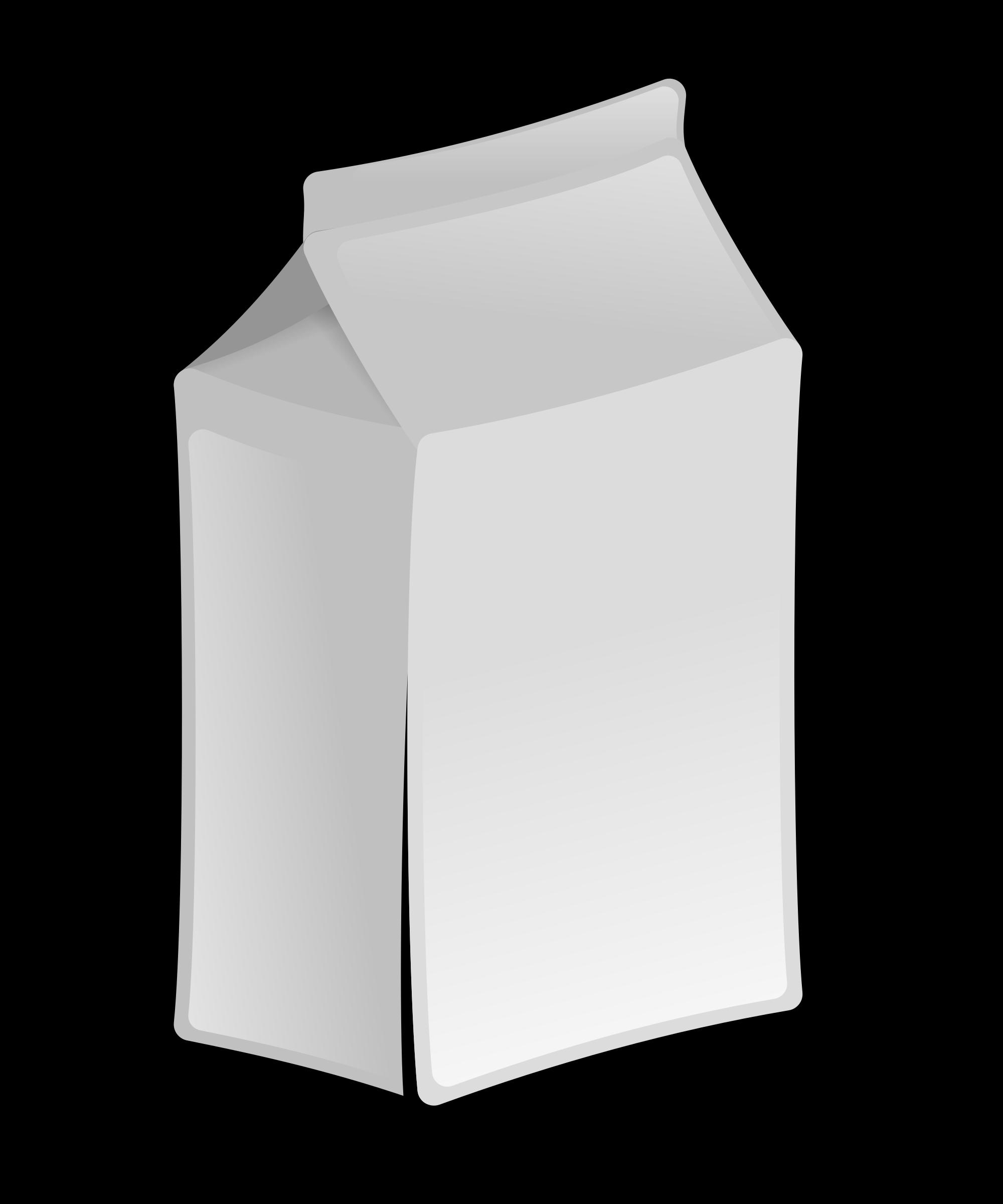 2000x2400 Missing Milk Carton Template Clipart Job Site Analysis Template