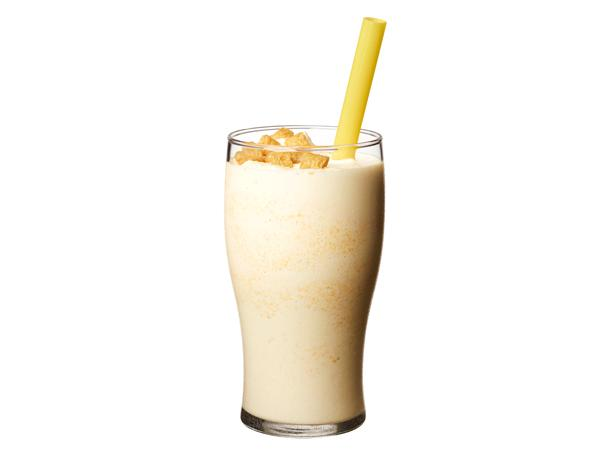 616x462 50 Milkshake Recipes And Ideas Food Network Hamburger And Hot