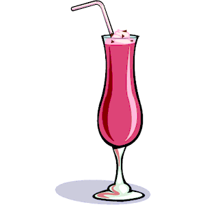 300x300 Milkshake Clipart, Cliparts Of Milkshake Free Download (Wmf, Eps