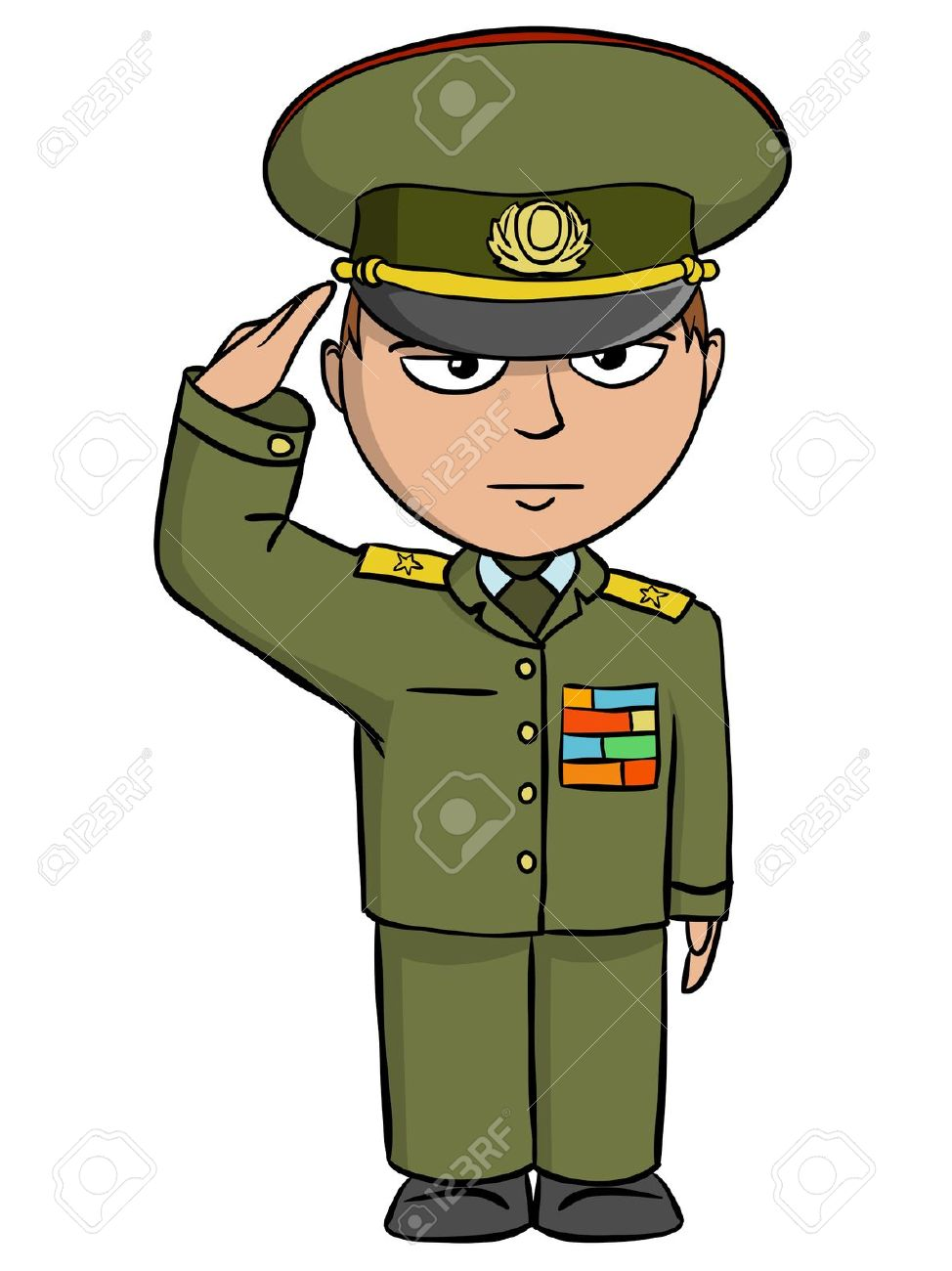974x1300 Uniform Clipart Military Uniform