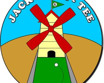 340x270 Golf Ball Clipart Windmill