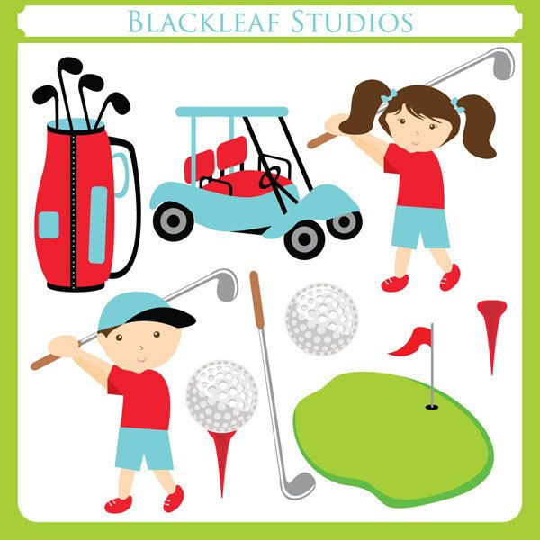 600x600 19 Best Mini Golf Images Roll Neck, Pictures