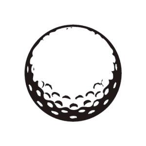 300x300 Golfer Junior Golf Clip Art Free Clipart Images Image