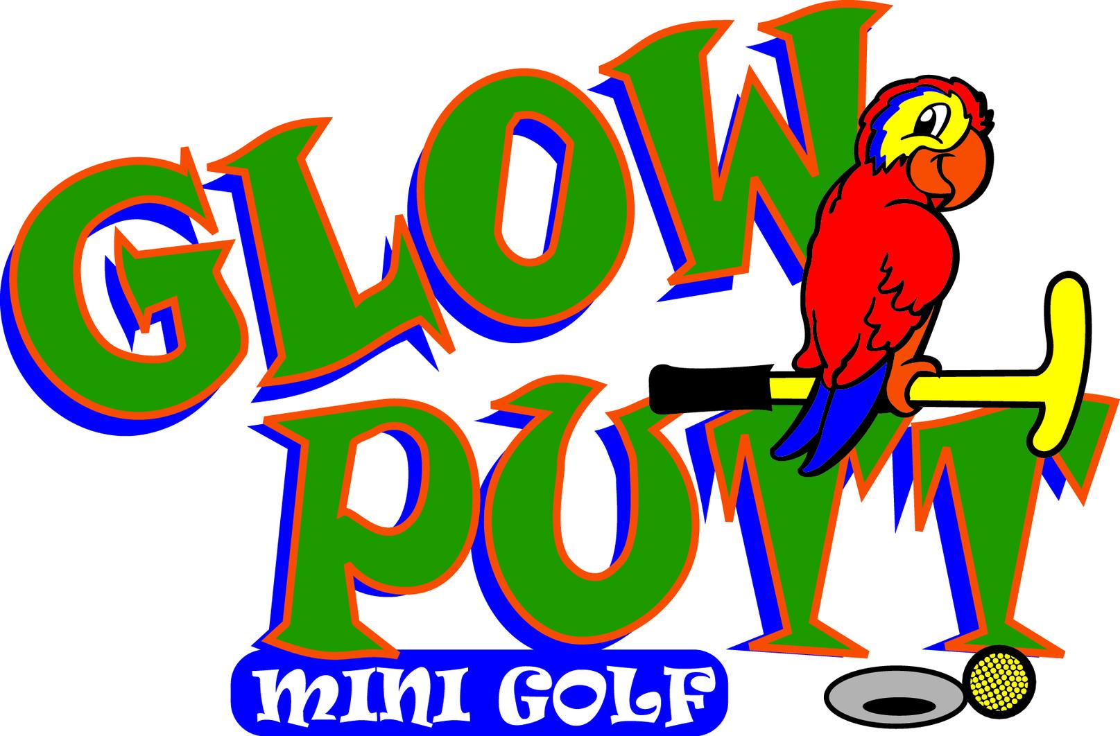 1615x1062 Mini Golf Clipart