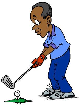 306x400 Best Mini Golf Clip Art