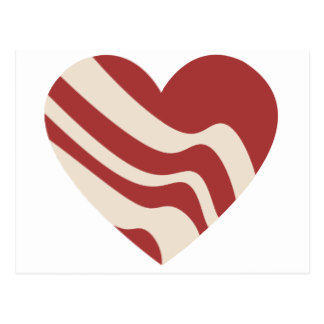 324x324 Bacon Clipart Heart 2355347