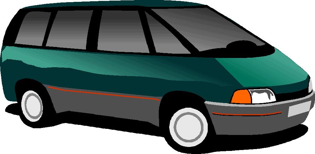 1022x502 Clip Art Of A Car Clipart 2 Image