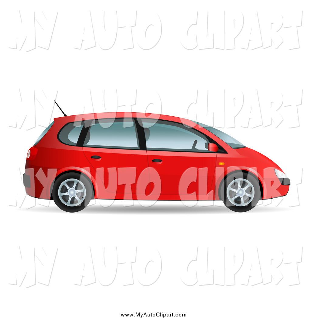 1024x1044 Royalty Free Van Stock Auto Designs