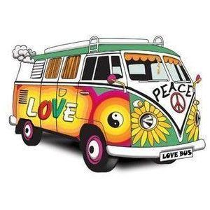 300x300 Best Vw Hippie Van Ideas Volkswagen Bus