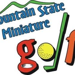 250x250 Mountain State Miniature Golf