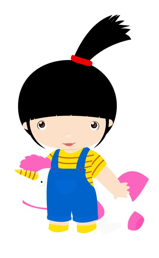 553x900 148 Best Minions Images Minions, Anna And Applique