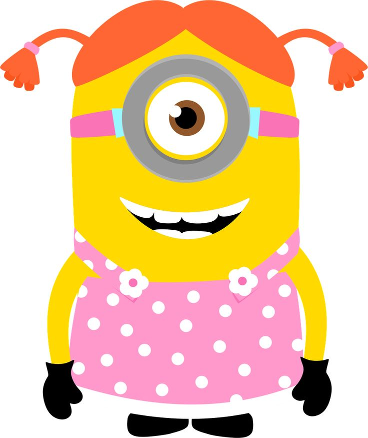 736x875 193 Best Minions Images Minions, Craft And Craft Ideas