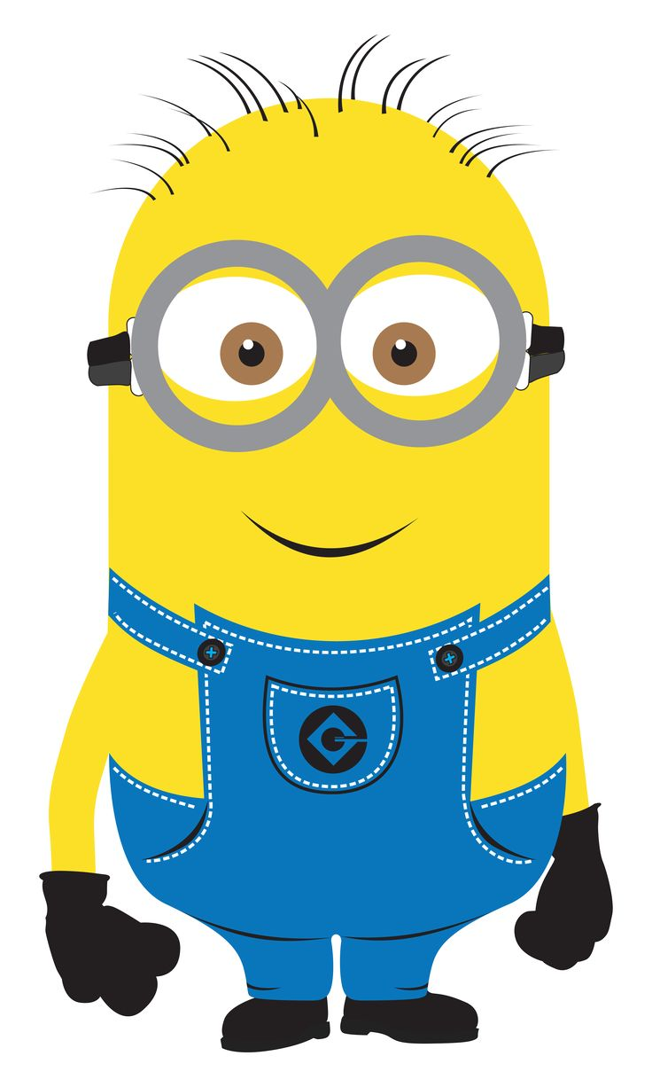 736x1226 483 Best Minion Clip Images Minions, Baby Boys