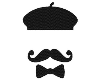 340x270 Beard Clipart, Suggestions For Beard Clipart, Download Beard Clipart