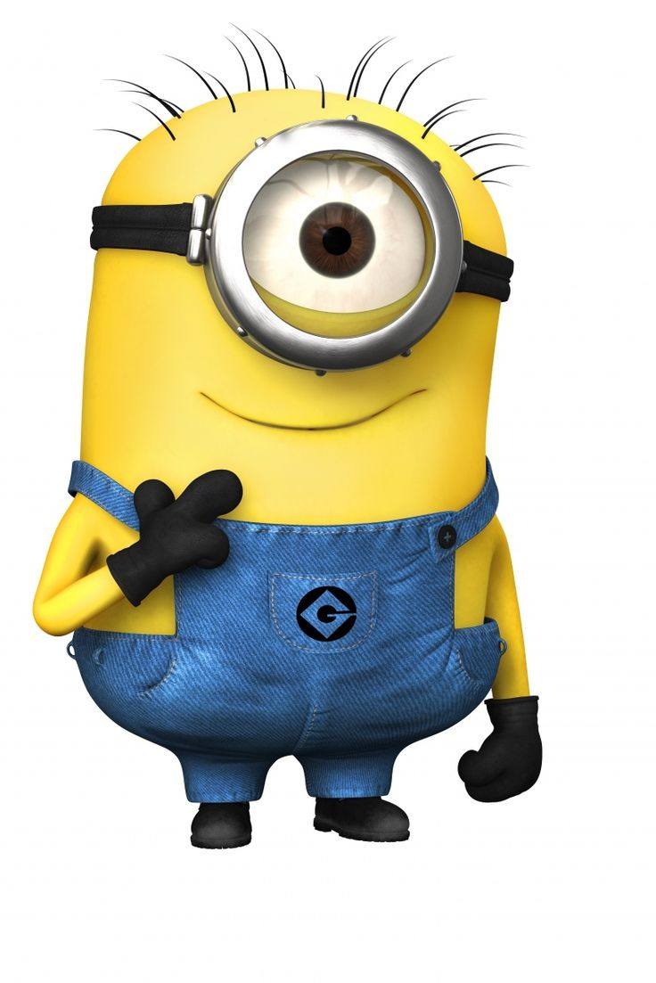 736x1103 100 Best Minions Background Images Minions