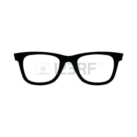 450x450 Eyeglasses Clipart Clip Art Gentleman Attributes Hats Eyeglasses