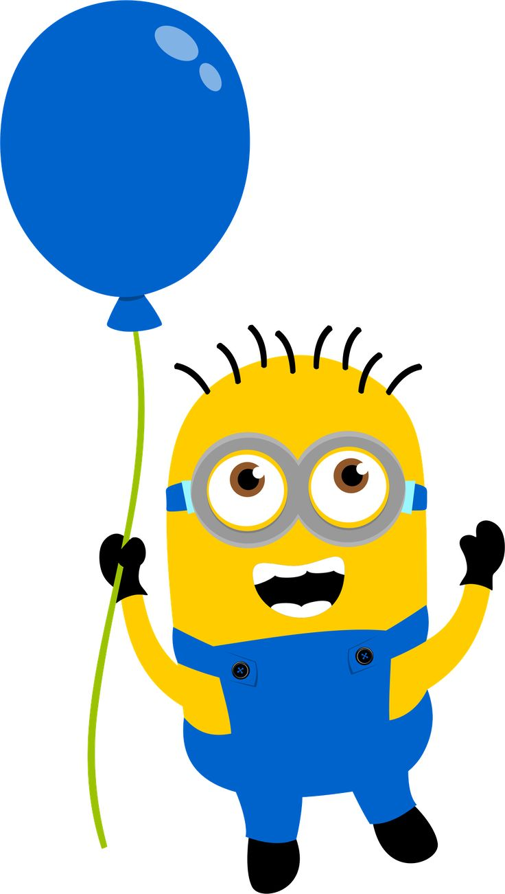 736x1301 108 Best Minions Images Cartoon, Crafts And Creative