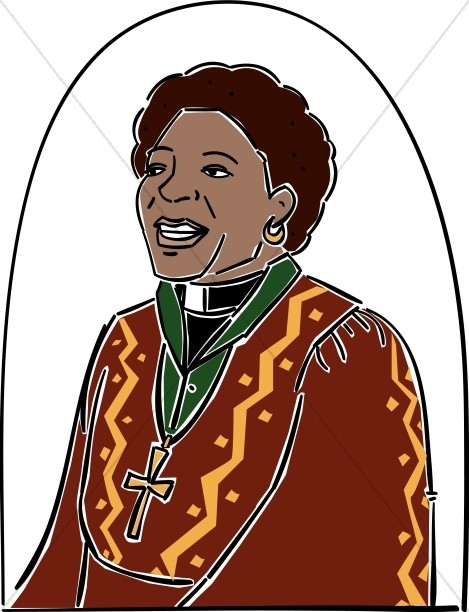 469x612 Clergy Clipart, Clergy Image, Clergy Graphic