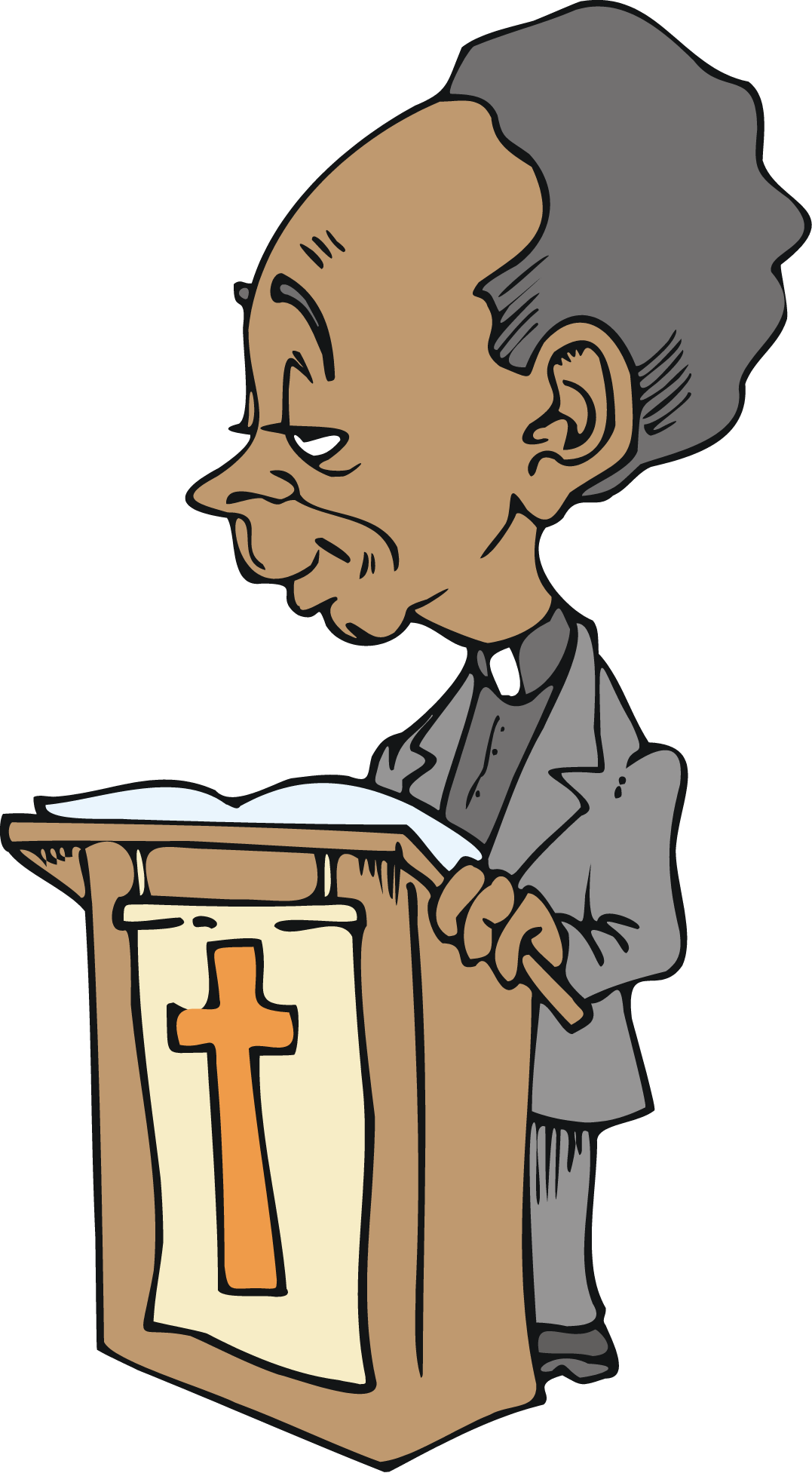 Minister Clipart | Free download best Minister Clipart on ...