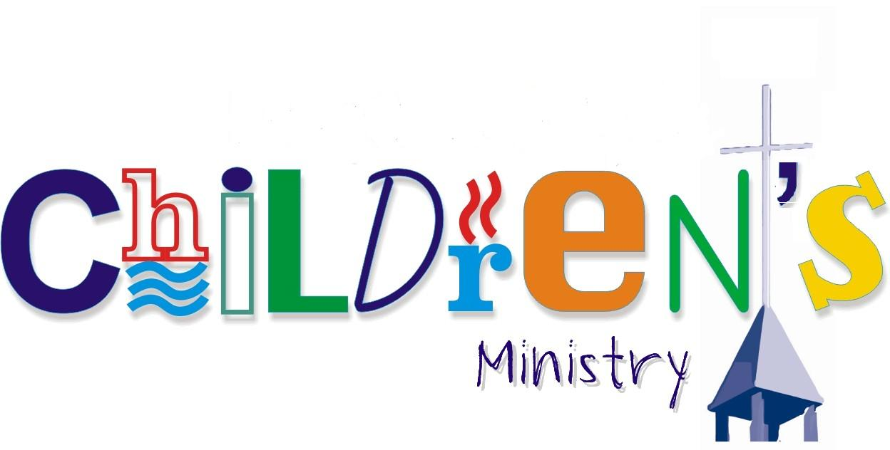 1248x632 Chapel Clipart Children's Ministry
