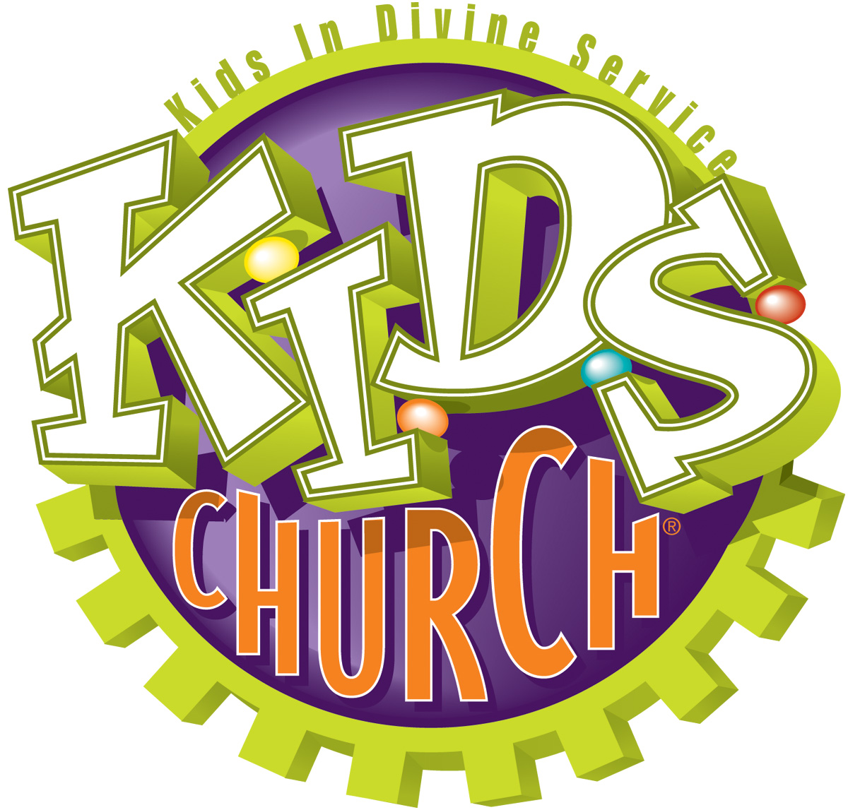 1200x1147 Church Clipart Children's Church