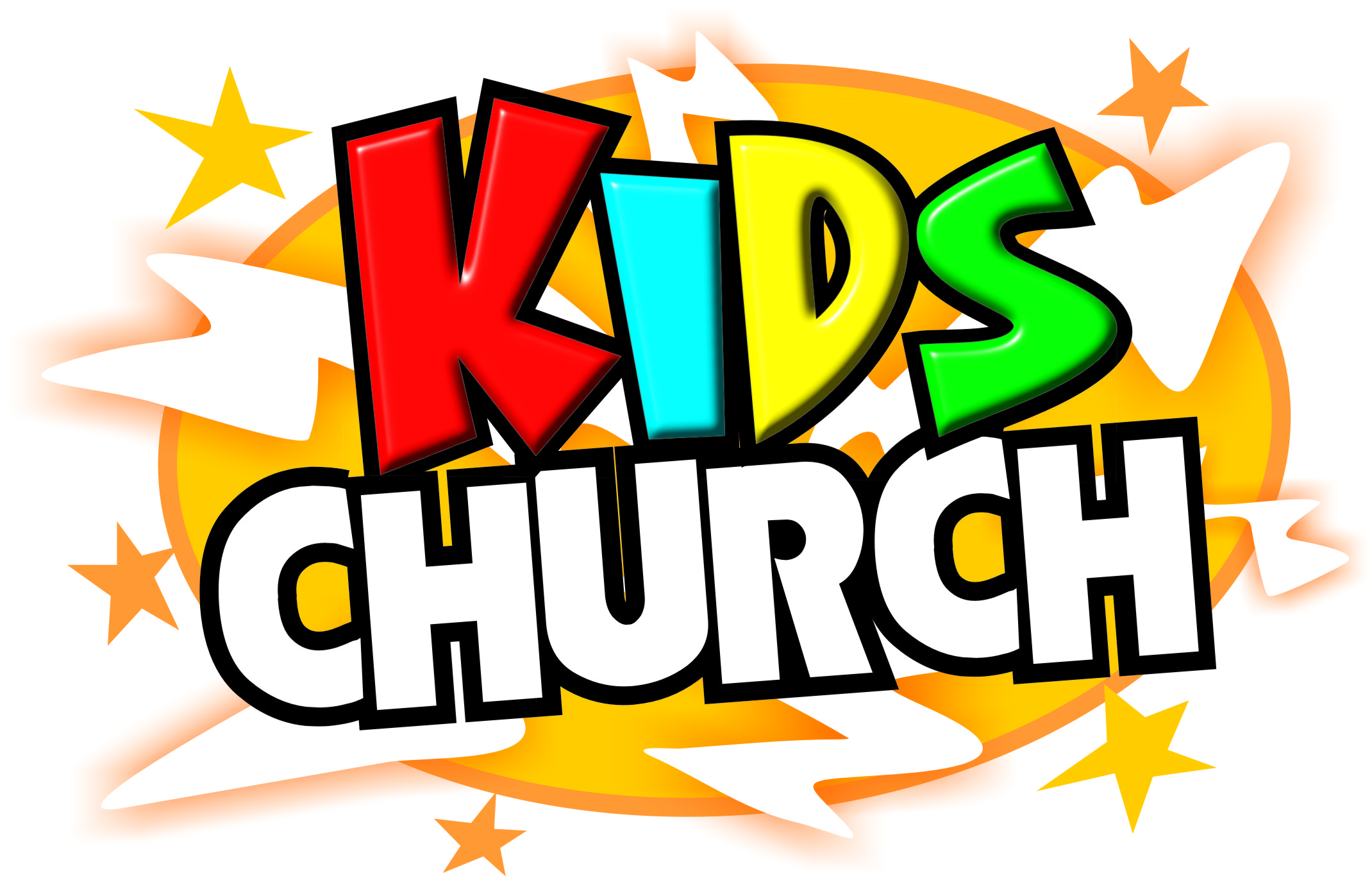 2140x1369 Church Kids Clipart