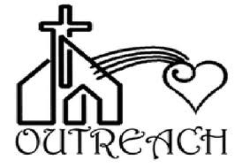 800x571 Graphics For Church Outreach Clip Art And Graphics Www