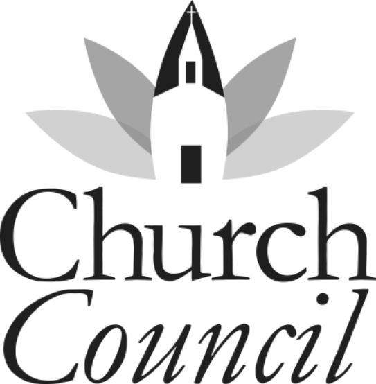 543x554 Graphics For Church Council Graphics