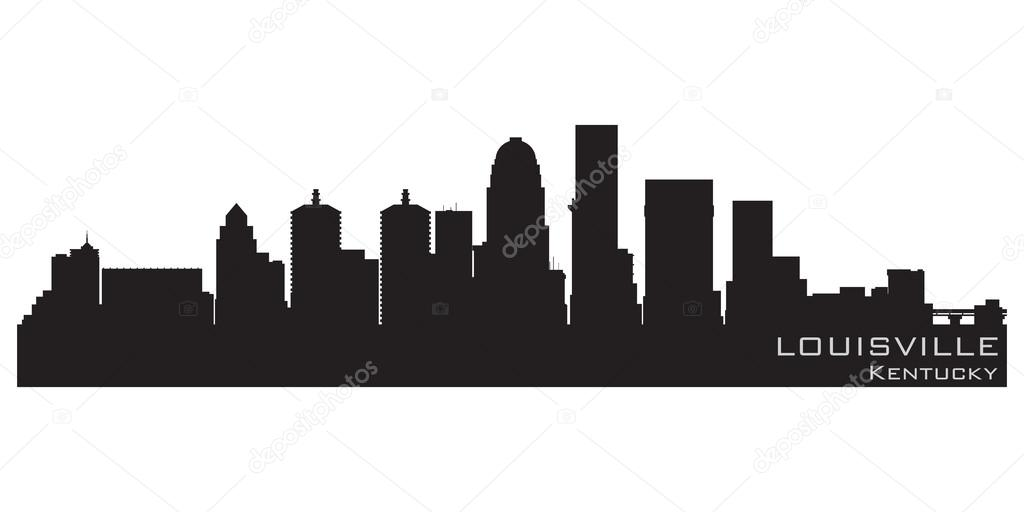 Minneapolis Skyline Outline Free Download On Clipartmag