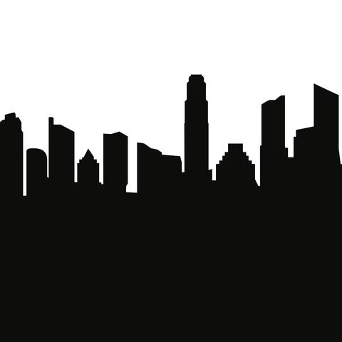 480x480 Shop Skyline Silhouette Accessories By Skyline Anne Cate