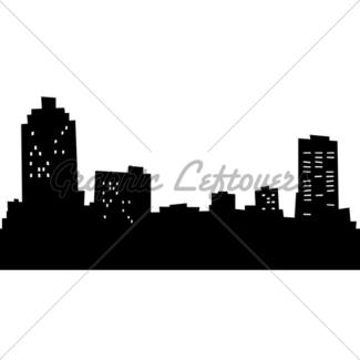 325x325 Cartoon Minneapolis Gl Stock Images