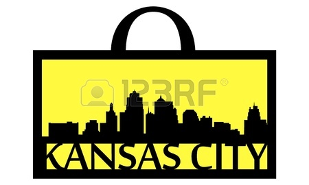 450x270 City Of Nashville High Rise Buildings Skyline Royalty Free