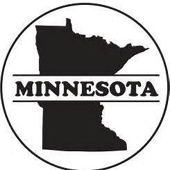 Minnesota Clipart