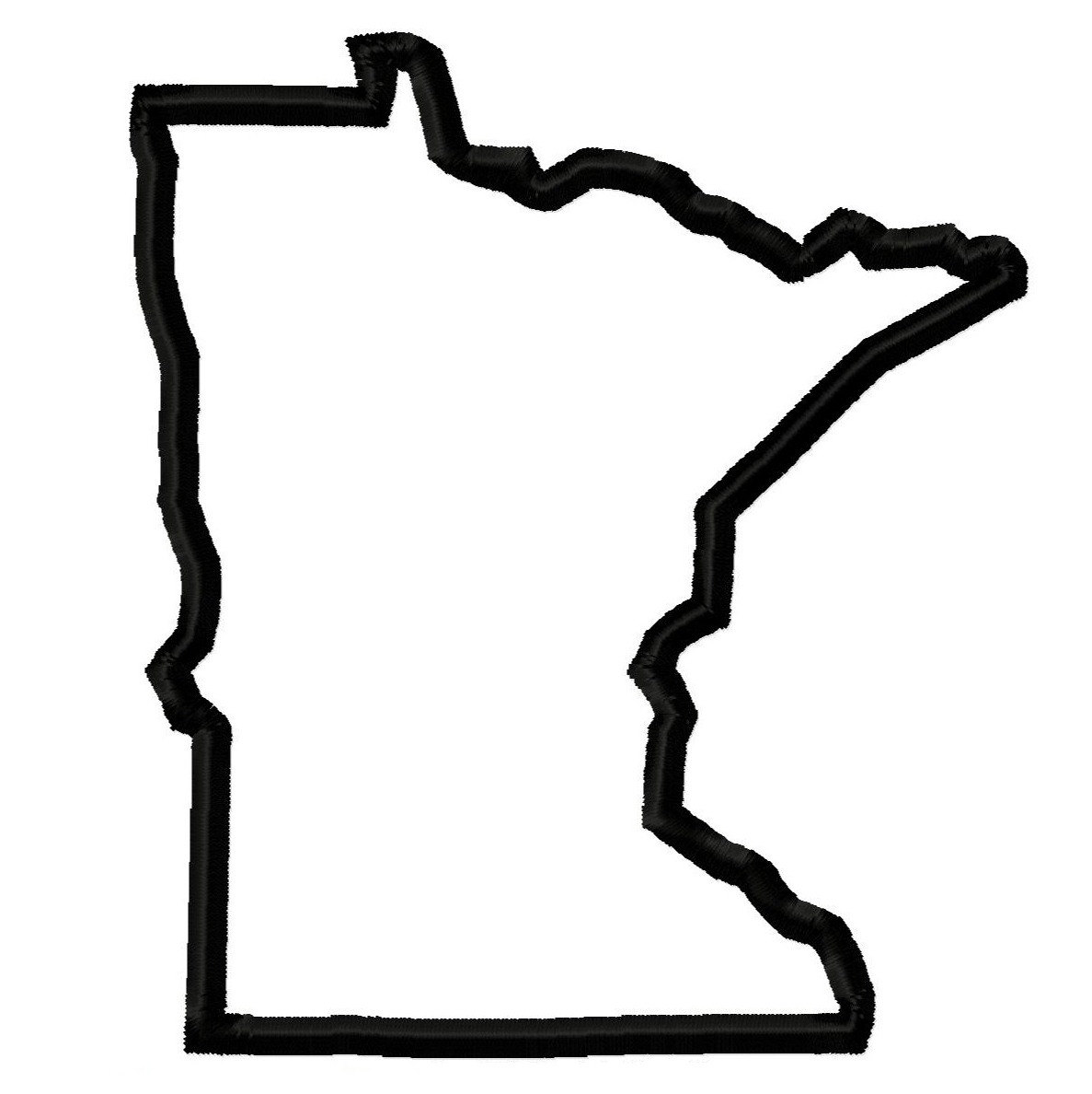 1187x1188 Minnesota