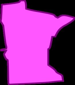 261x298 Minnesota Clip Art