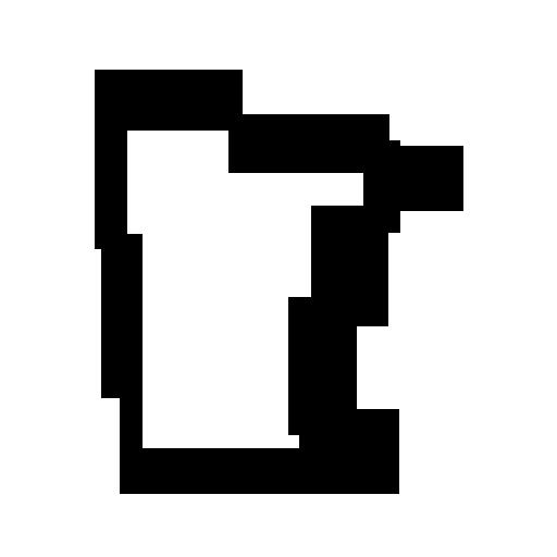 512x512 Minnesota Clipart