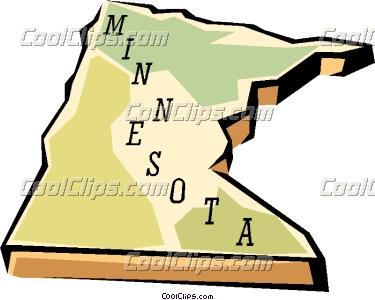 375x300 Muffin Clipart Minnesota State