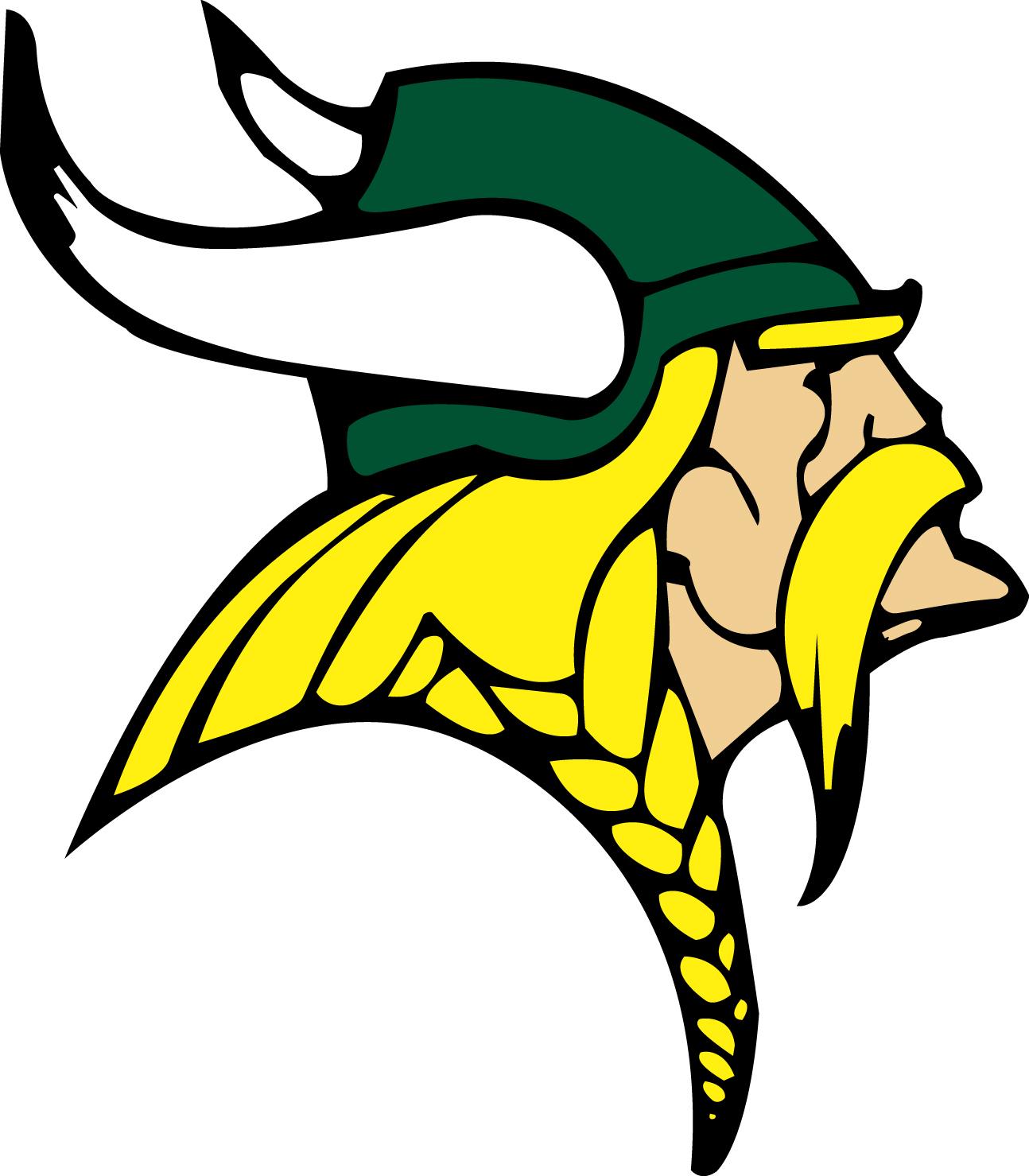 1294x1479 Viking Clipart Minnesota Vikings