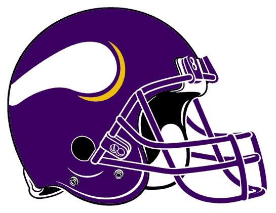 545x421 Vikings Helmet Clip Art