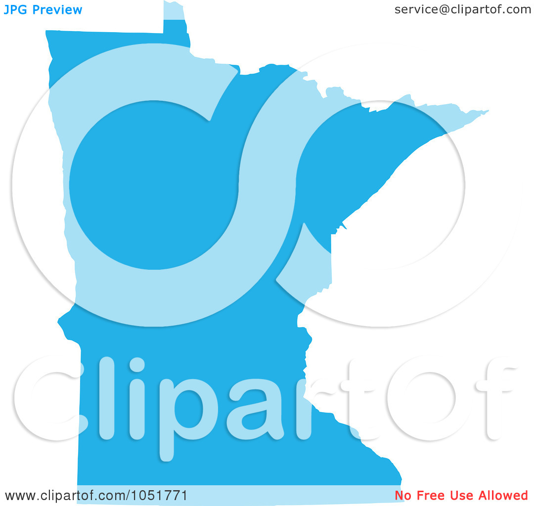 1080x1024 Clip Art Minnesota Clip Art