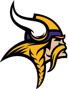 230x300 2017 Nfl Preview] Minnesota Vikings The Ultimate Sports Blog